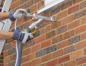 cavity-wall-insulation-uvalue