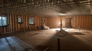 shed-insulation-uvalue
